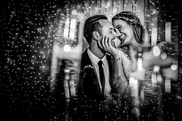 Best Creative Wedding Photos
