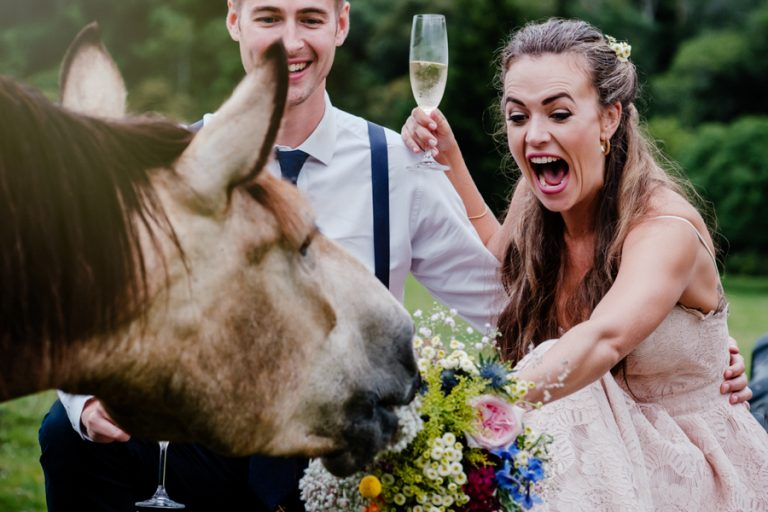 Best funny Wedding Photos