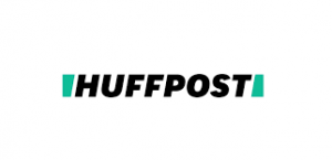 huffpost best wedding photos in the world feature