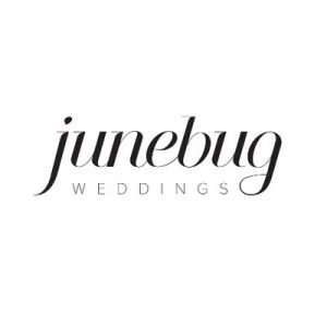 junebug weddings photos featured