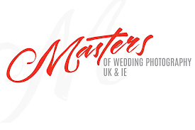 masters of wedding photography judge