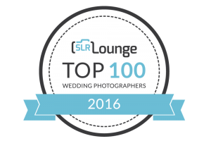 best 150 wedding photographers in the world