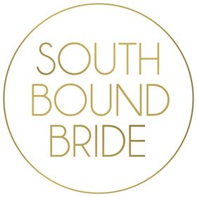 south bound bride feature