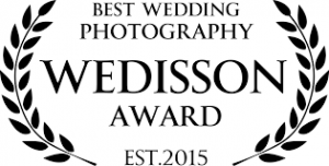 wedisson wedding photography awards judge