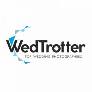 Award winning South African Wedding Photographer