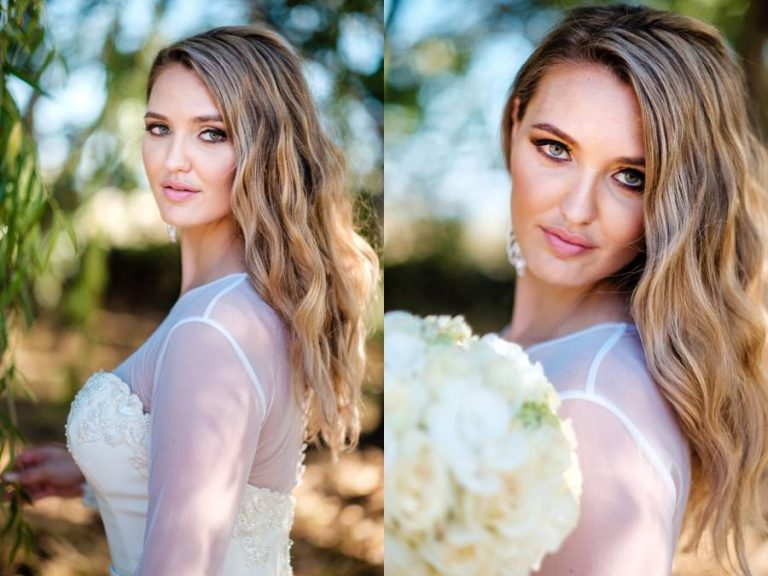 Stunning Belair Wedding Venue Photos like these bridal portraits