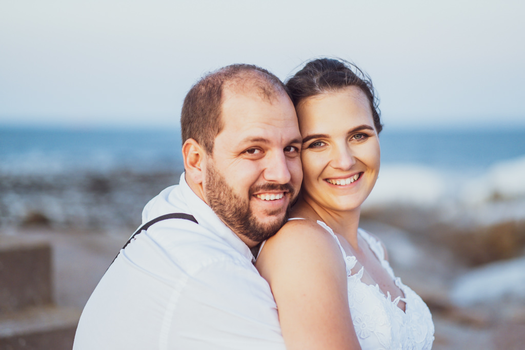 Best Cape Town Wedding Photographers
