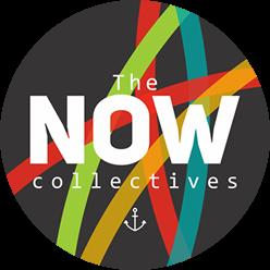the now collectives wedding photography conference speaker